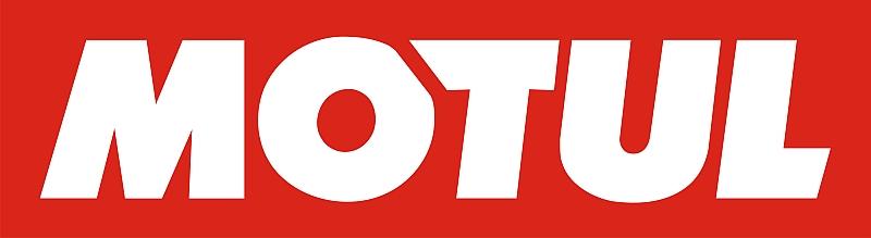logo_MOTUL_bigA
